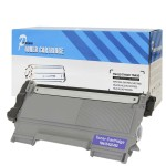 Toner TN-410 p/ Brother HL-2130 DCP-7055