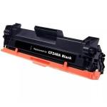 Toner CF 248A 48A para HP M15W M28W