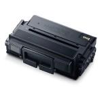 Toner MLT-D203U D203 p/ Samsung M4070FR M4020FR 15K