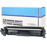 Toner Compatível Premium HP CF218A 18A H1001