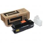 Toner TK-352 p/ Kyocera FS3040 3140 3920 3640