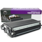Toner TN-650 p/ Brother DCP-8080DN DCP-8085DN MFC-8890DW 8480DN 5370DW