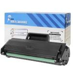 Toner MLT-D104S para Samsung ML1660 1665 1670 1860 SCX3200