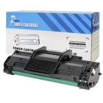 Toner ML1610D2 ML1610 p/ Samsung 1610 1615 2010 4521