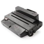 Toner MLT-D205E para Samsung SCX-5637 ML-3710