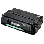 Toner MLT-D305L para Samsung ML-3750ND