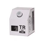 Cartucho de tinta TR 800ml para Duplicador Riso